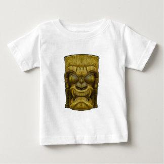 Island Spirits Baby T-Shirt