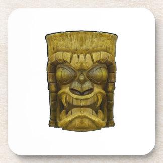 Island Spirits Coaster