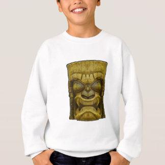 Island Spirits Sweatshirt