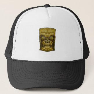 Island Spirits Trucker Hat