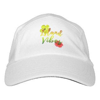 Island Vibes Hat