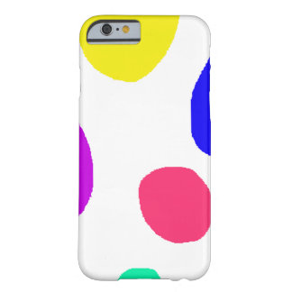 Islands Barely There iPhone 6 Case