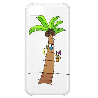 Islands Calling Case-Mate iPhone Case