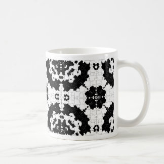 islands coffee mug