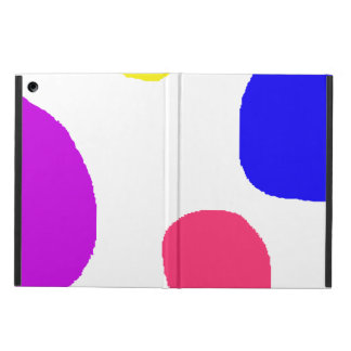 Islands Cover For iPad Air