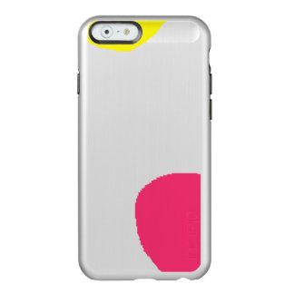 Islands Incipio Feather® Shine iPhone 6 Case