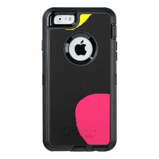 Islands OtterBox Defender iPhone Case