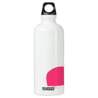 Islands Water Bottle