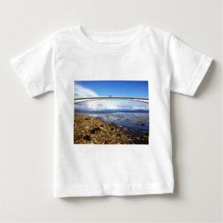 Isle of Skye Gifts Baby T-Shirt