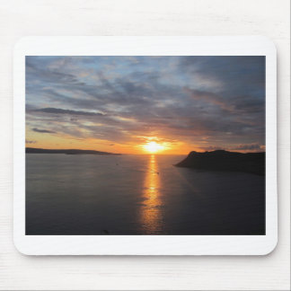Isle of Skye Gifts Mouse Pad
