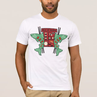 Isle of Sushi T-Shirt
