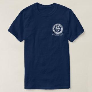 ISMPB T-Shirt