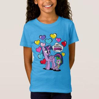 Isn't Friendship Magic? T-Shirt