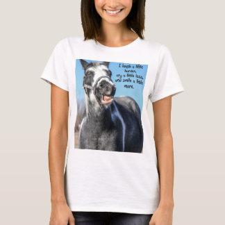 ISO800FL85b-1 T-Shirt