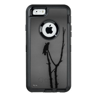 Isolation OtterBox Defender iPhone Case