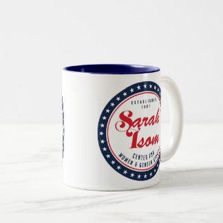 Isom Wonder Mug