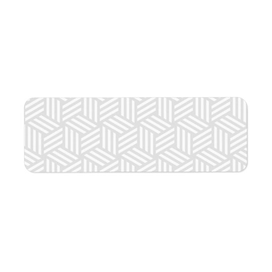Isometric Weave #e5e5e5