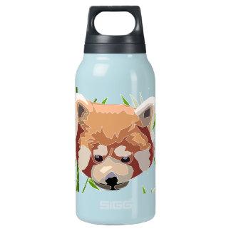 Isothermal bottle Network Panda