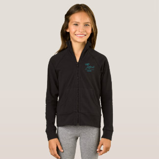 ISPA KIDS JACKET