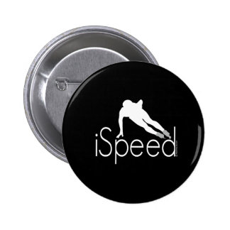 ispeed 2 inch round button