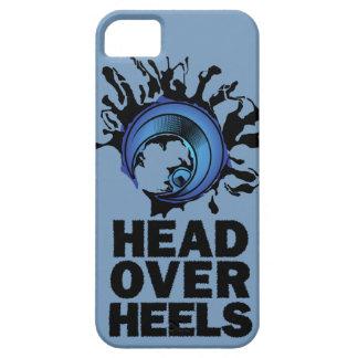 iSplash HOH 2013 iPhone 5 Case