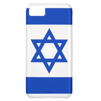 israel cover for iPhone 5C