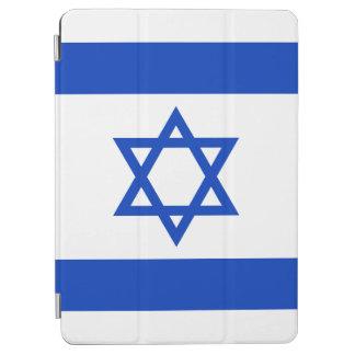 Israel Flag iPad Air Cover