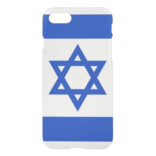 ISRAEL iPhone 8/7 CASE