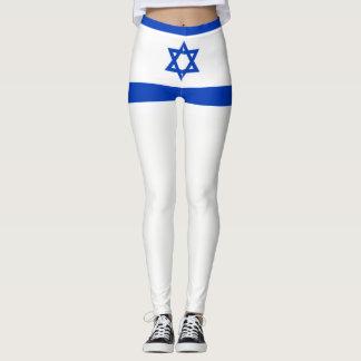 Israel Leggings