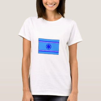 Israeli Air Force T-Shirt