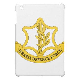 Israeli Defence Force iPad Mini Cases
