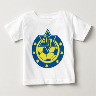israeli teams baby T-Shirt