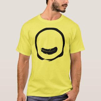 Isshinkai T-Shirt