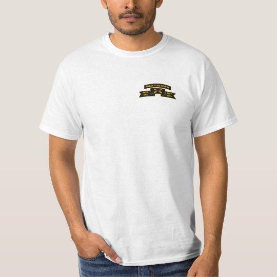 IST - 1 Team Shirt! T-Shirt