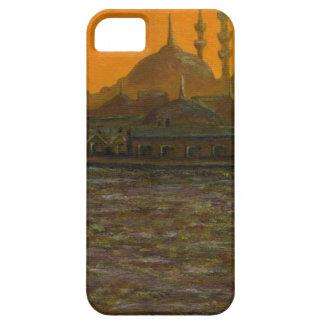Istanbul Türkiye / Turkey iPhone 5 Cases