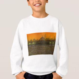 Istanbul Türkiye / Turkey Sweatshirt