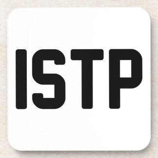 ISTP COASTER