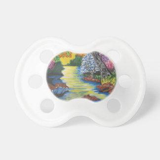 ISummer CrossingMG_0233-001.JPG Baby Pacifiers