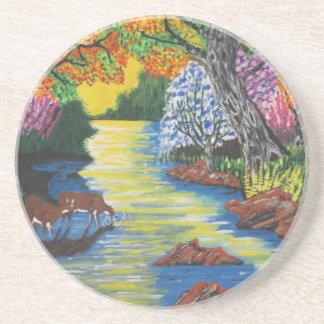 ISummer CrossingMG_0233-001.JPG Coaster