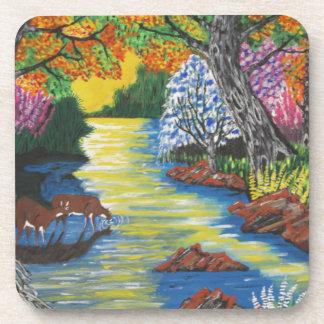 ISummer CrossingMG_0233-001.JPG Drink Coasters