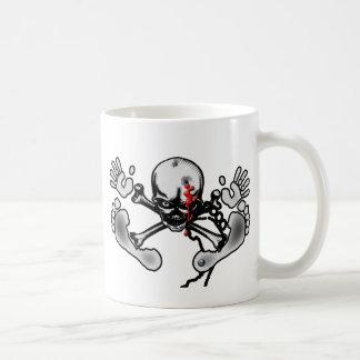 it becomes bald small coffee mugs