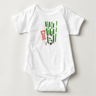 It can't GET any more cuter that this. ^_^ Baby Bodysuit