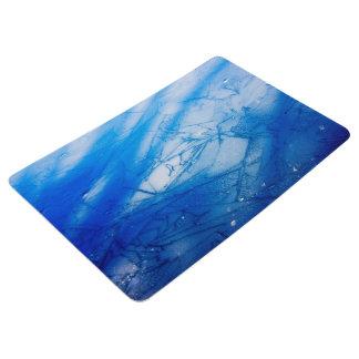 It carpets Ice Floor Mat
