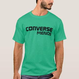 IT CHATS T-Shirt