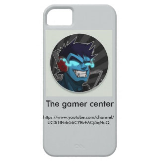 it comes with a face iPhone 5 covers