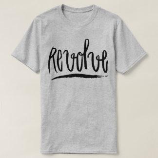 It digs T-Shirt