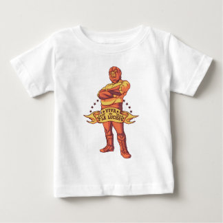 it fights baby T-Shirt