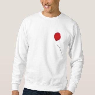 It Film Inspired Sweatshirt