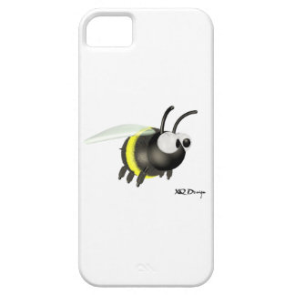 It founds Bee iPhone 5 Case