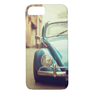 it founds Case-Mate iPhone case